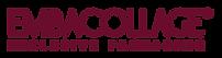 Logo_nov2020_2.png