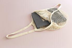 Cotton bag.jpg