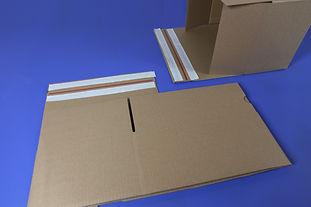 Speed kasser 3.jpg