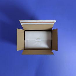 Speed kasser 6.jpg