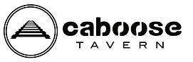 Horizontal Tavern Logo.jpg