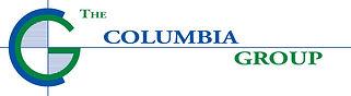 columbiagrouplogo.jpg
