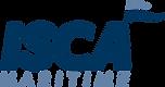isca-maritime-logo-rgb.png