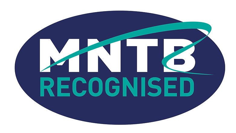 MNTB Recognised Logo_CMYK.jpg