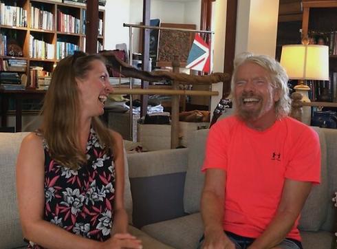 Vikki and Richard Branson.PNG