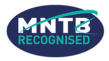 MNTB Recognised Logo_RGB.jpg