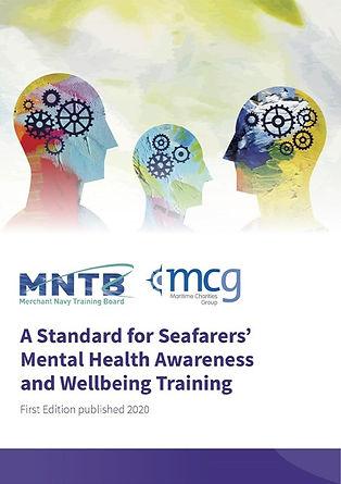 MCG and MNTB Standard.jpg