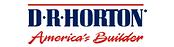 DRH-white-back-color-logo.png