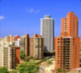 ciudadestodas-04_edited.png