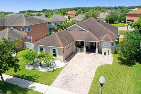 4BR/3B Home