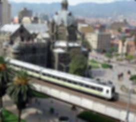 ciudadestodas-02_edited.png