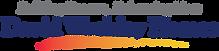 dwh_logo.png