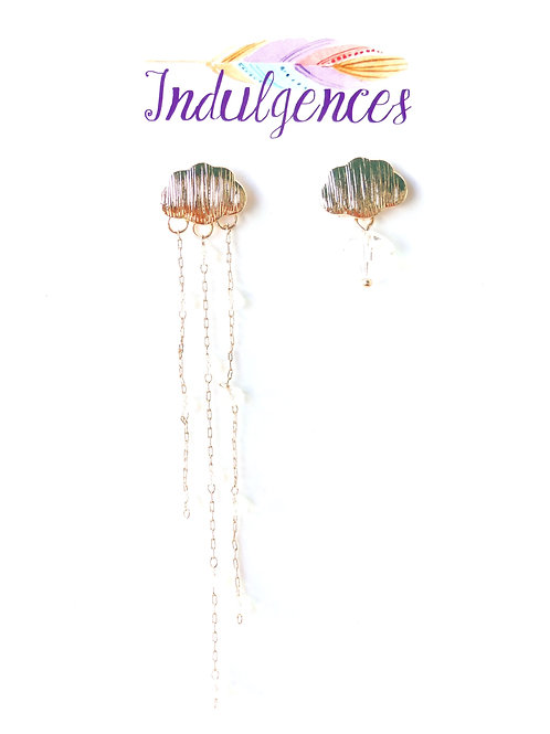 Jellyfish EAAH
