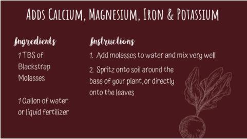 homemade fertilizer, compost, diy fertilizer, gardening, soil, health, organic, nutrients, nitrogen, phosphorus, potassium, calcium, magnesium, iron, soil quality