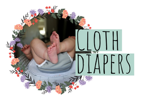 Food Cycler, ethical living, eco-conscious, zero-waste, sustainable living, supporting local, cloth diapers