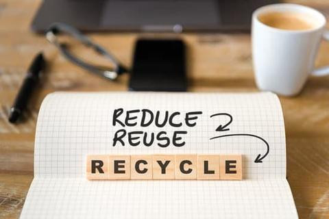 Food Cycler, eco friendly, black friday, black friday impact, environmental impact, black friday shopping