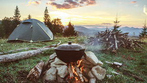 8 Covid-Safe, Eco-Friendly Fall Activities to Try This Season
