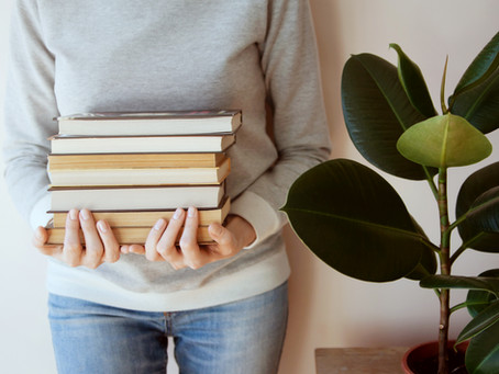 8 Amazing Books on the Food Industry for the Conscious Eater