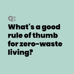 eco products, food waste management. food recycling, sustainable living, FoodCycler, ethical living, electric composter