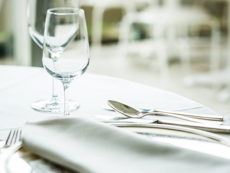 Hotel and Restaurant Food Waste: Could Your Business Benefit from a Food Recycler?
