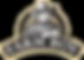 220px-Farm_Boy_logo.svg.png