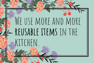 Food Cycler, ethical living, eco-conscious, zero-waste, sustainable living, supporting local