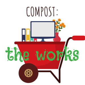 Food Cycler, composting science, science of compost, how compost works, how does compost work, how does decomposition work