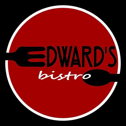 Edward'sBistroBusinessCardLogo_2400x2400