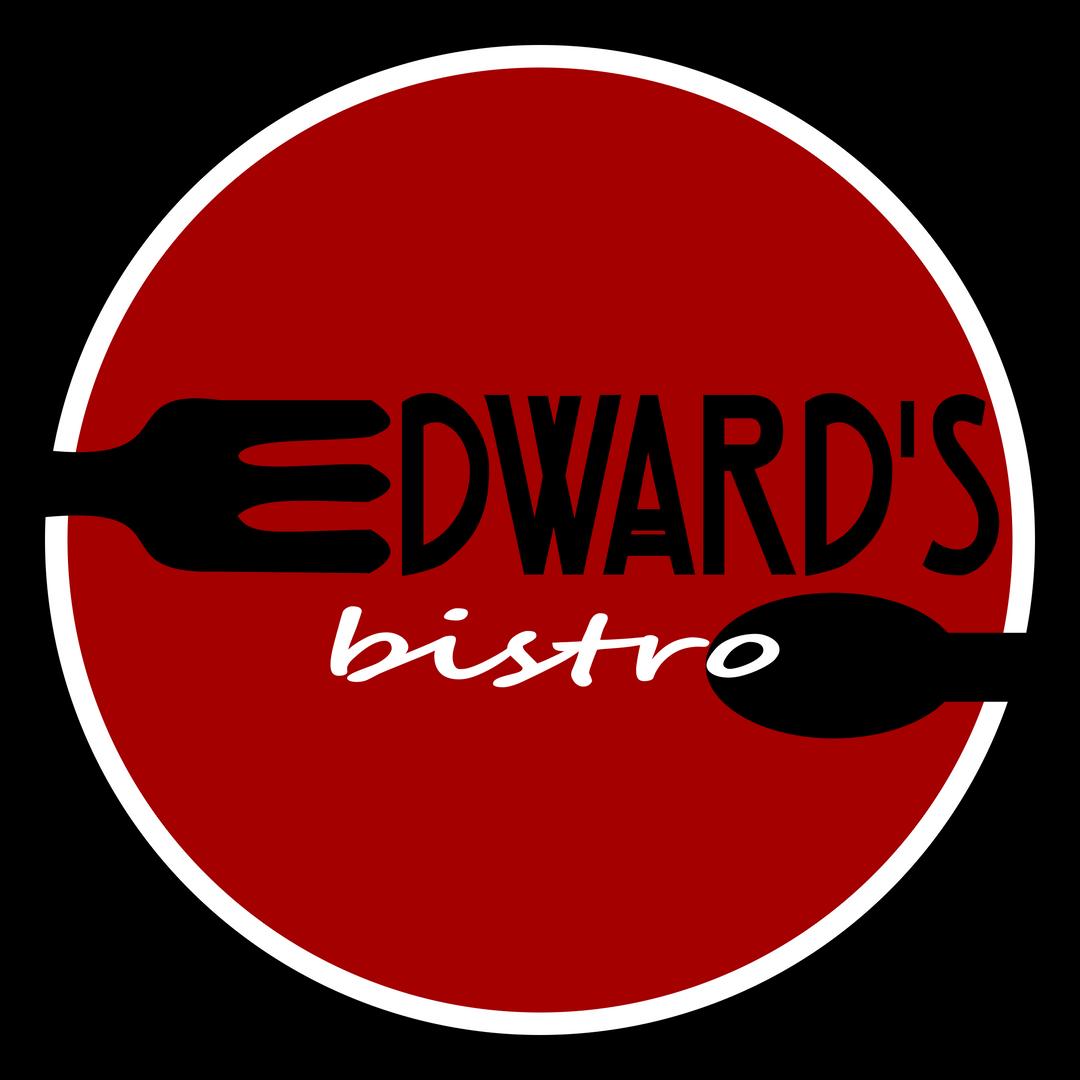 Edward's Bistro Logo