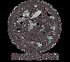 logo_bpc.png