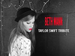 beth mann singer