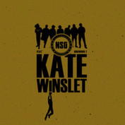 "NSG & Unknown T Come Together On Brand-New Afro-Bop Titled ""Kate Winslet"""