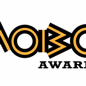 The MOBO Awards Are Back: Read All About What To Expect From This Years Ceremony!