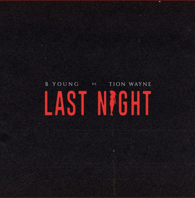 """B Young & Tion Wayne Serve A Sizzling Slice Of Spanish Summer In New Visuals For """"Last Night."""""""