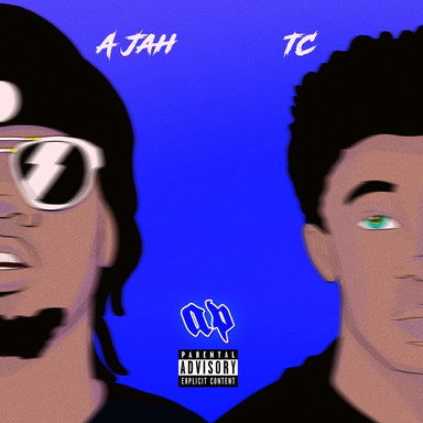 """Trap-Wave Newcomer A Jah Brings The Vibes In All-New Track """"AP"""""""