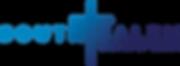 SS Blue Logo 1.png