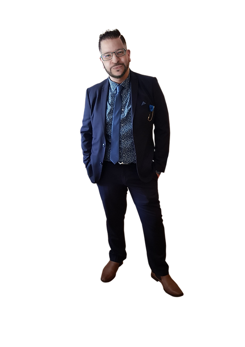 ZanJeer Costume.png