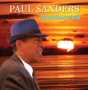 Pochette Paul Sanders.jpg
