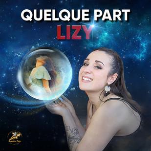 Quelque part - Lizy (Pochette).jpg