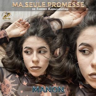 Manon Pochette.jpg