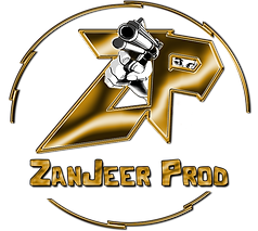 LABEL_ZP.png