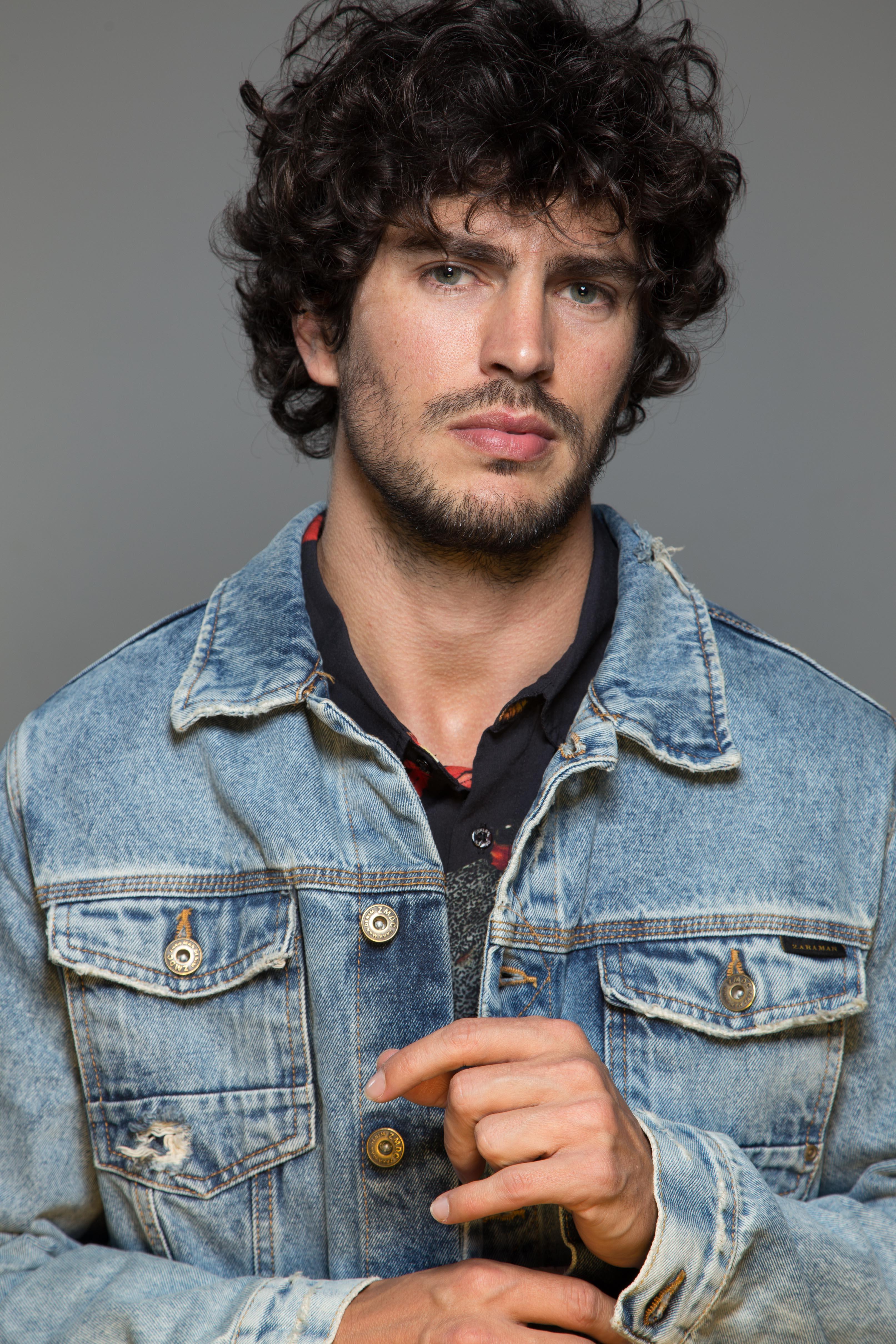 Dego_Ferreira (190)