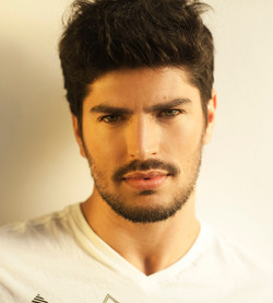 Dego_Ferreira (7)