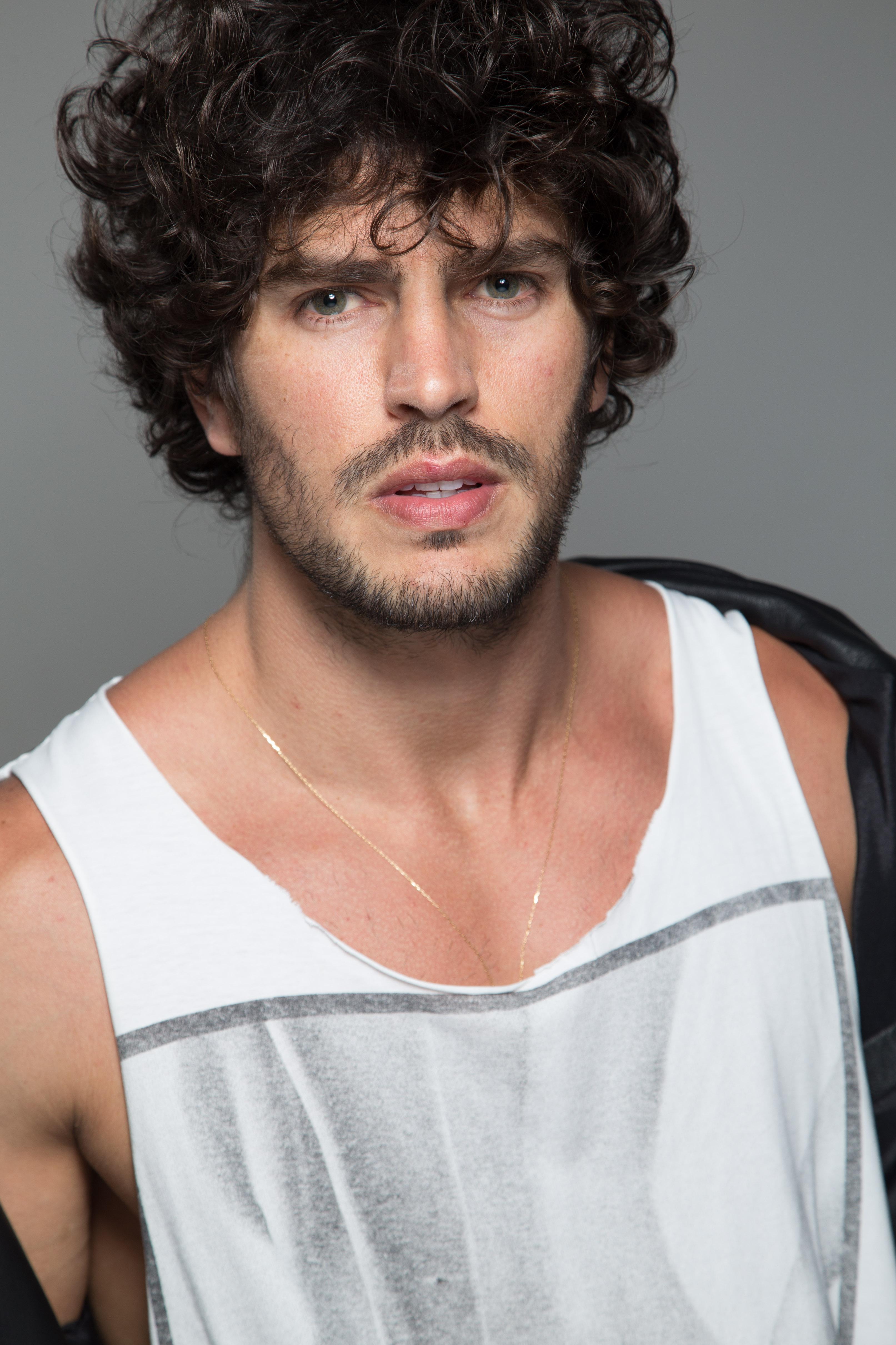 Dego_Ferreira (88)