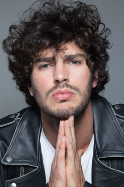 Dego_Ferreira (53)