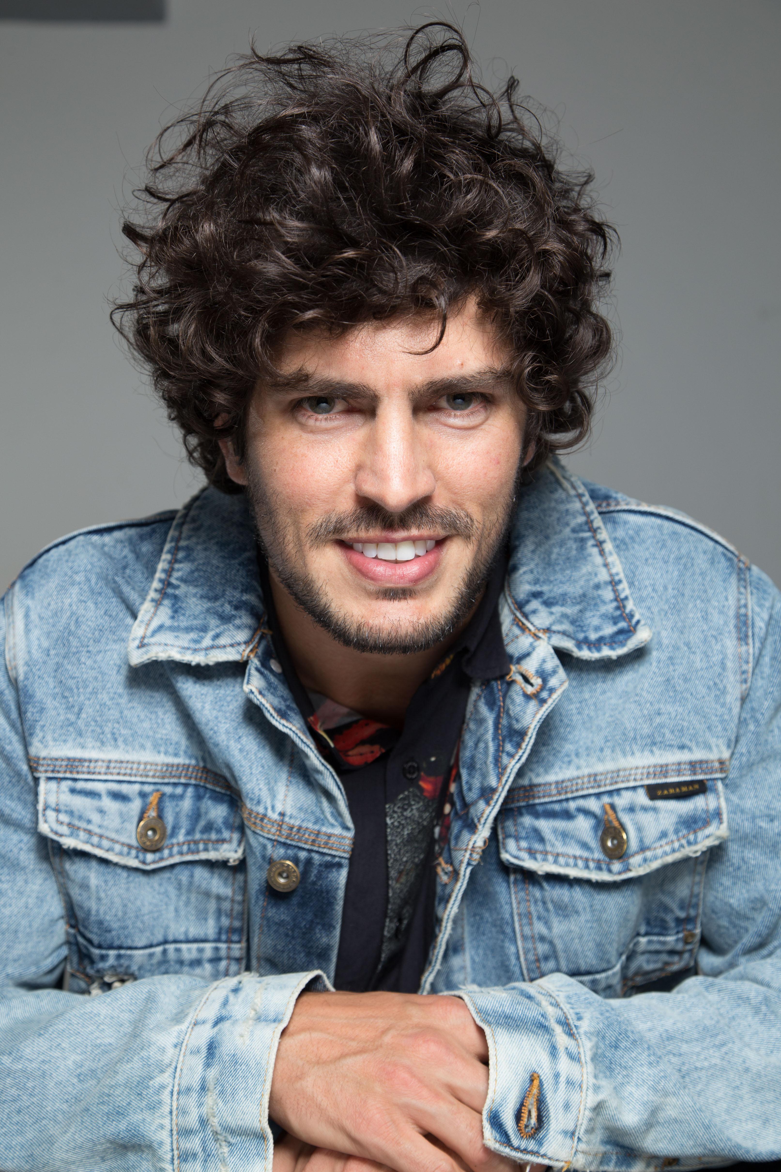 Dego_Ferreira (206)