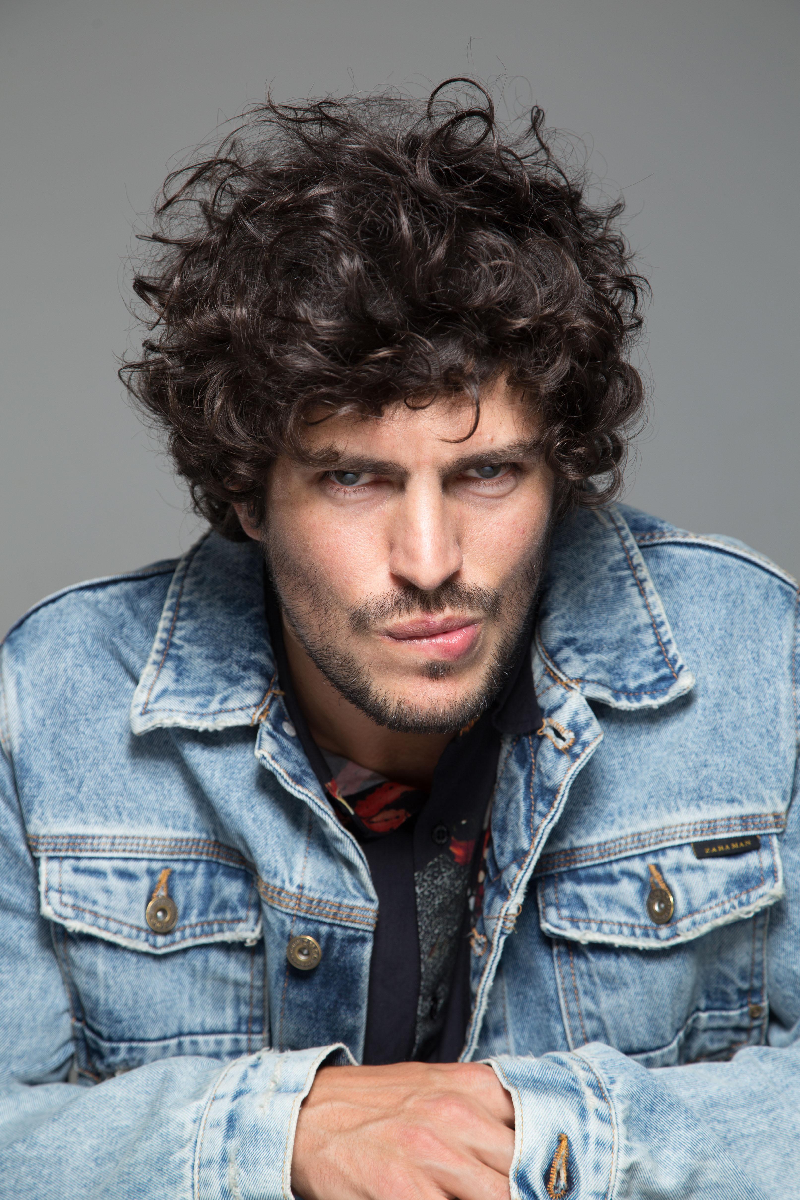 Dego_Ferreira (2)