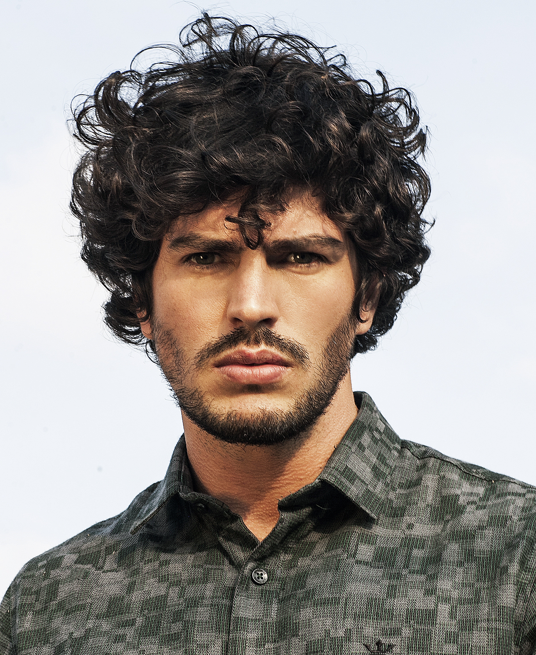 Dego_Ferreira (54)