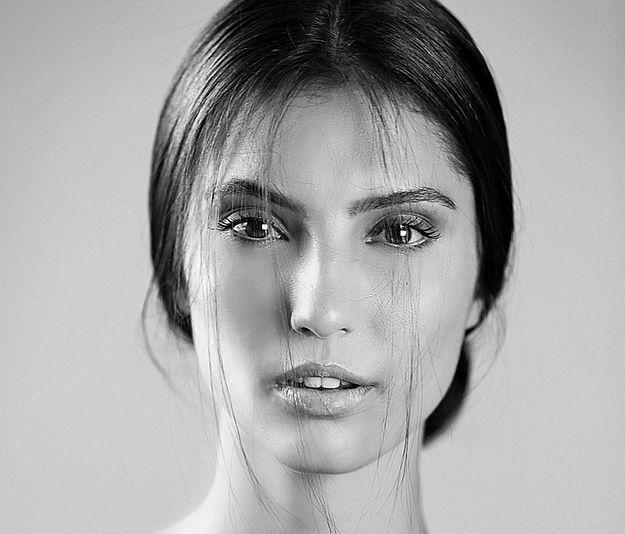 Liz Silva por Gabriel Raizer (14).jpg