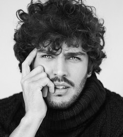 Dego_Ferreira (35)